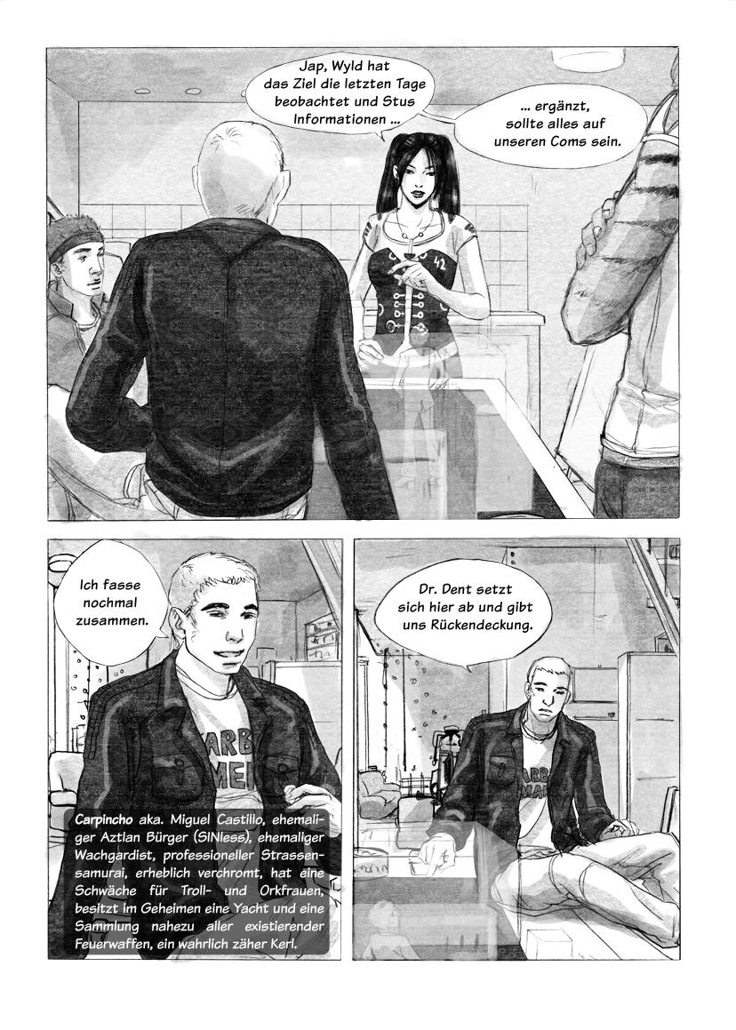 Seite 05