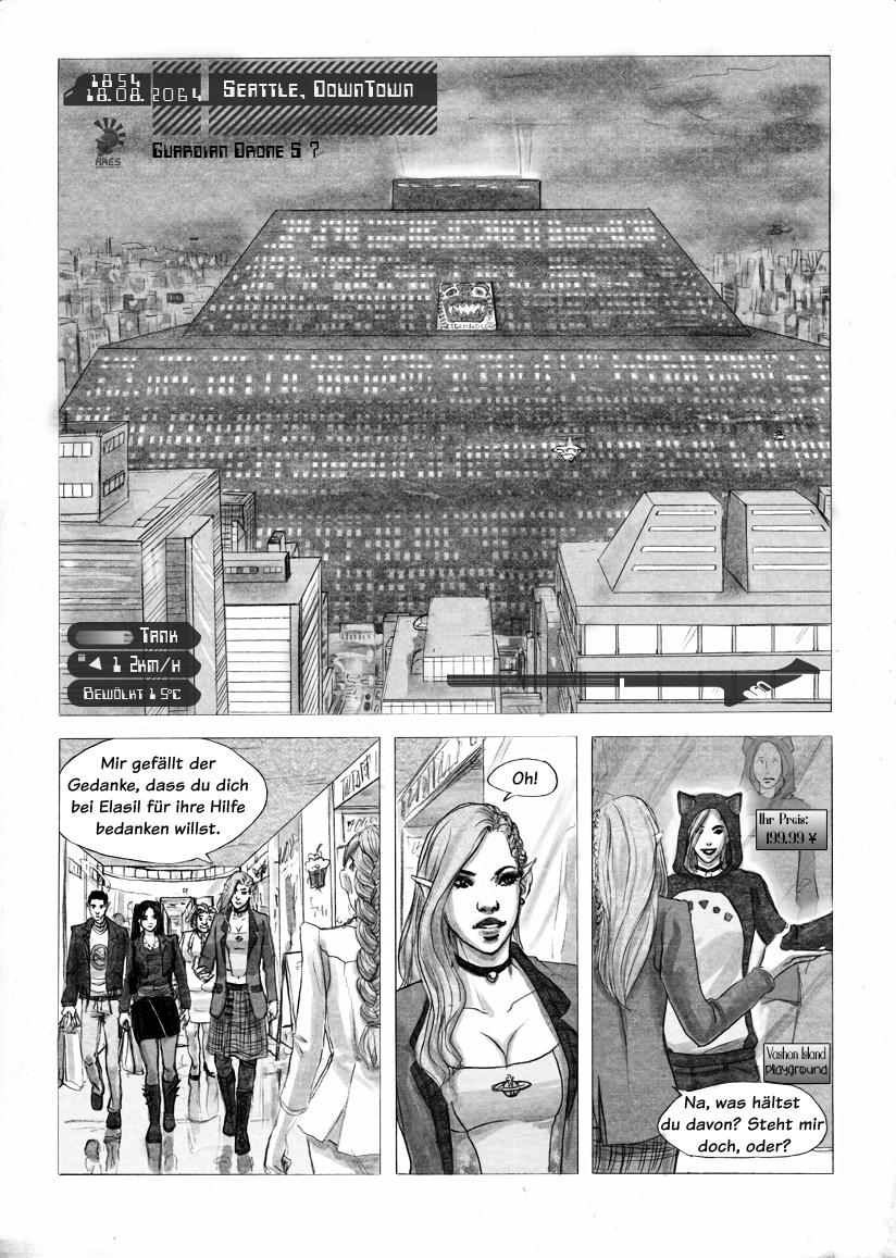 Buch 01, Kapitel 04 – Seite 01