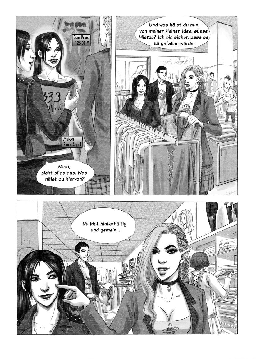 Buch 01, Kapitel 04 – Seite 02