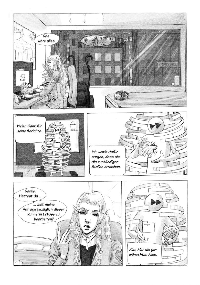 Buch 01, Kapitel 05 – Seite 01