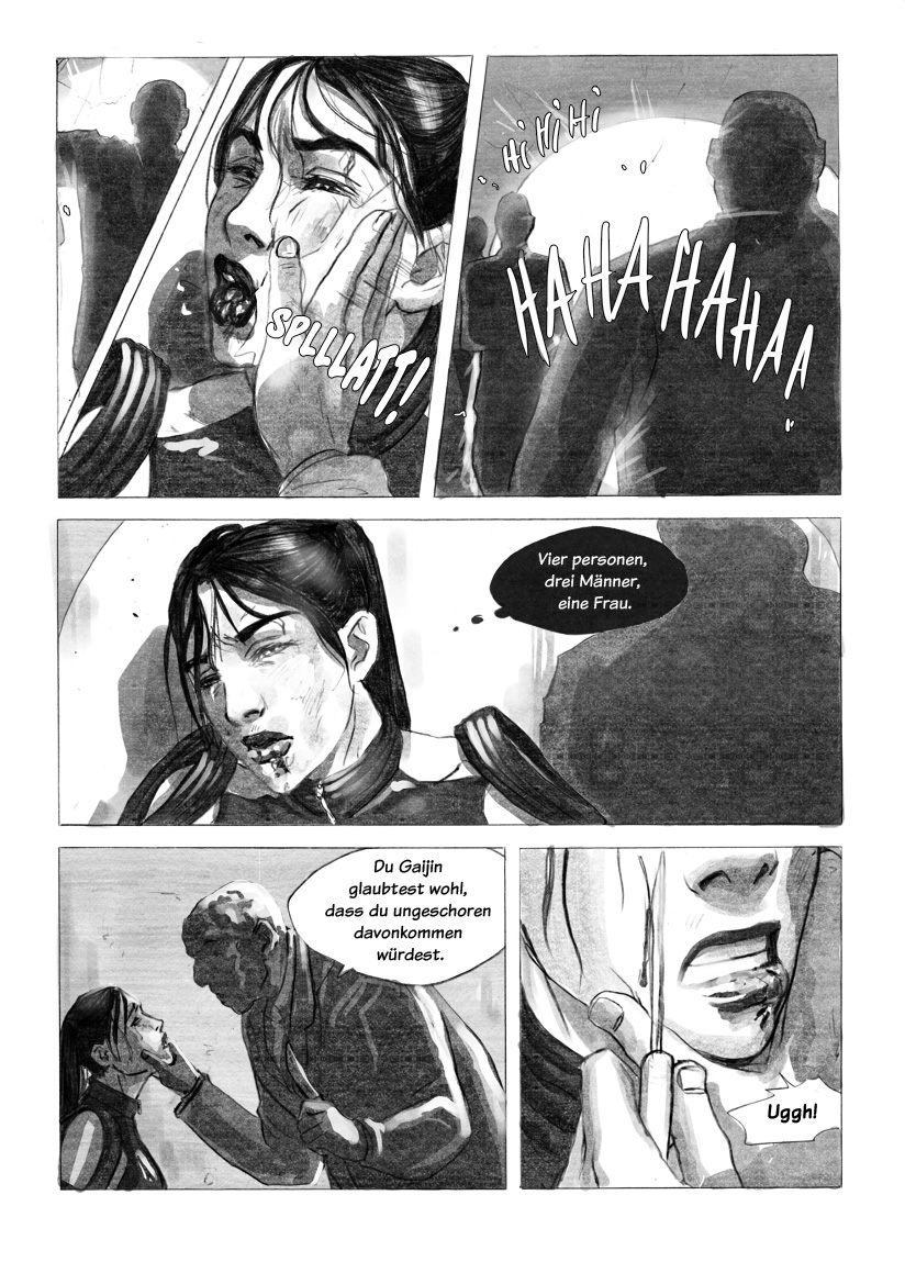 Buch 01, Kapitel 05 – Seite 08