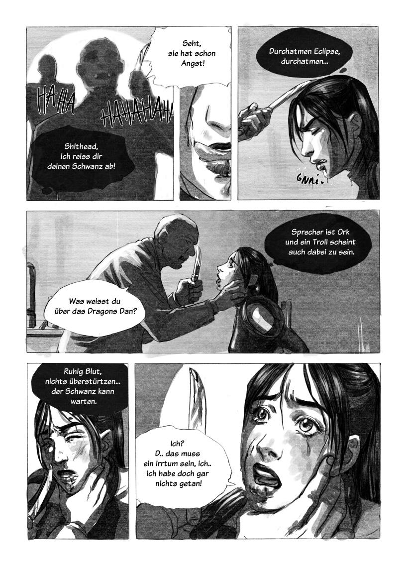 Buch 01, Kapitel 05 – Seite 09
