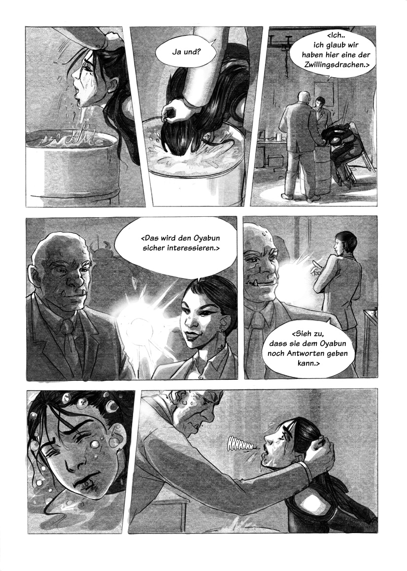 Buch 01, Kapitel 05 – Seite 11