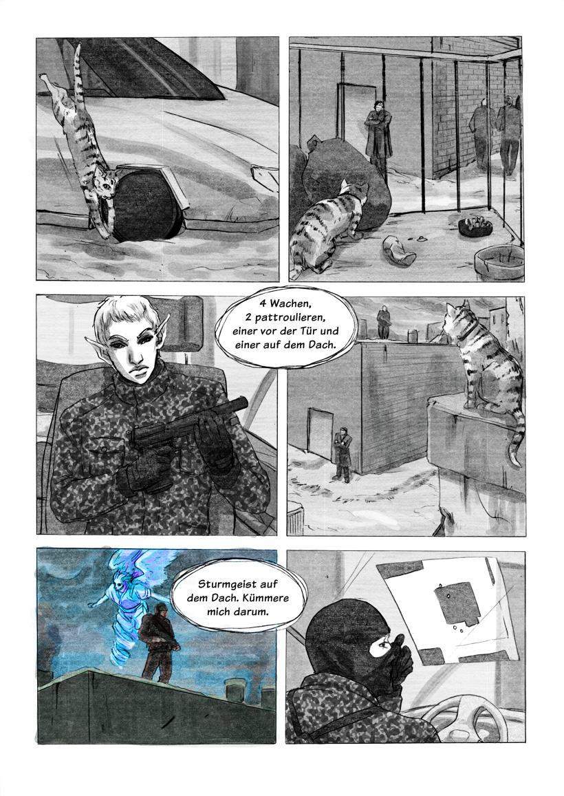 Buch 01, Kapitel 05 – Seite 13