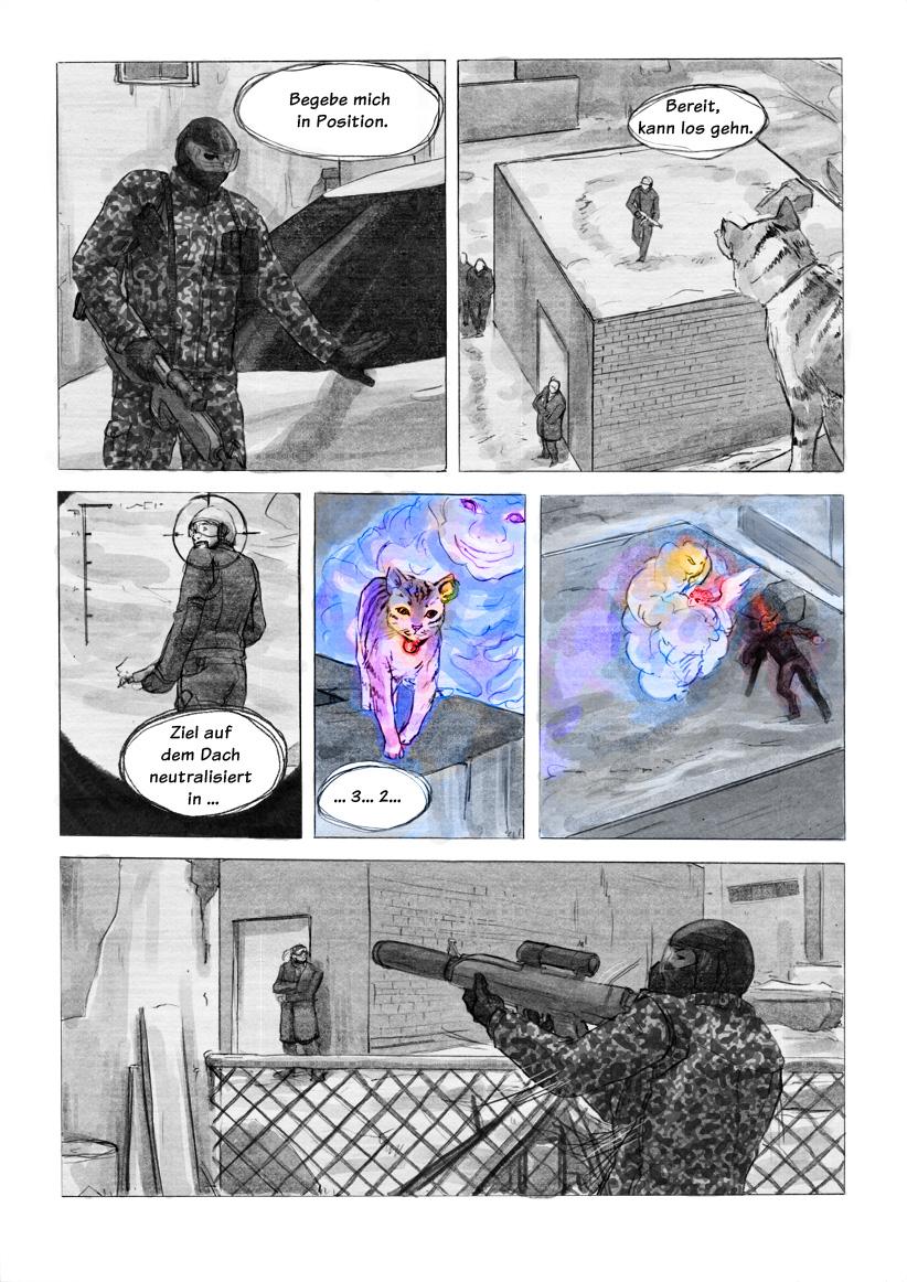 Buch 01, Kapitel 05 – Seite 14