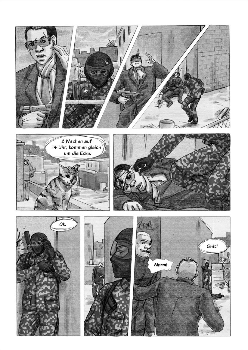 Buch 01, Kapitel 05 – Seite 15