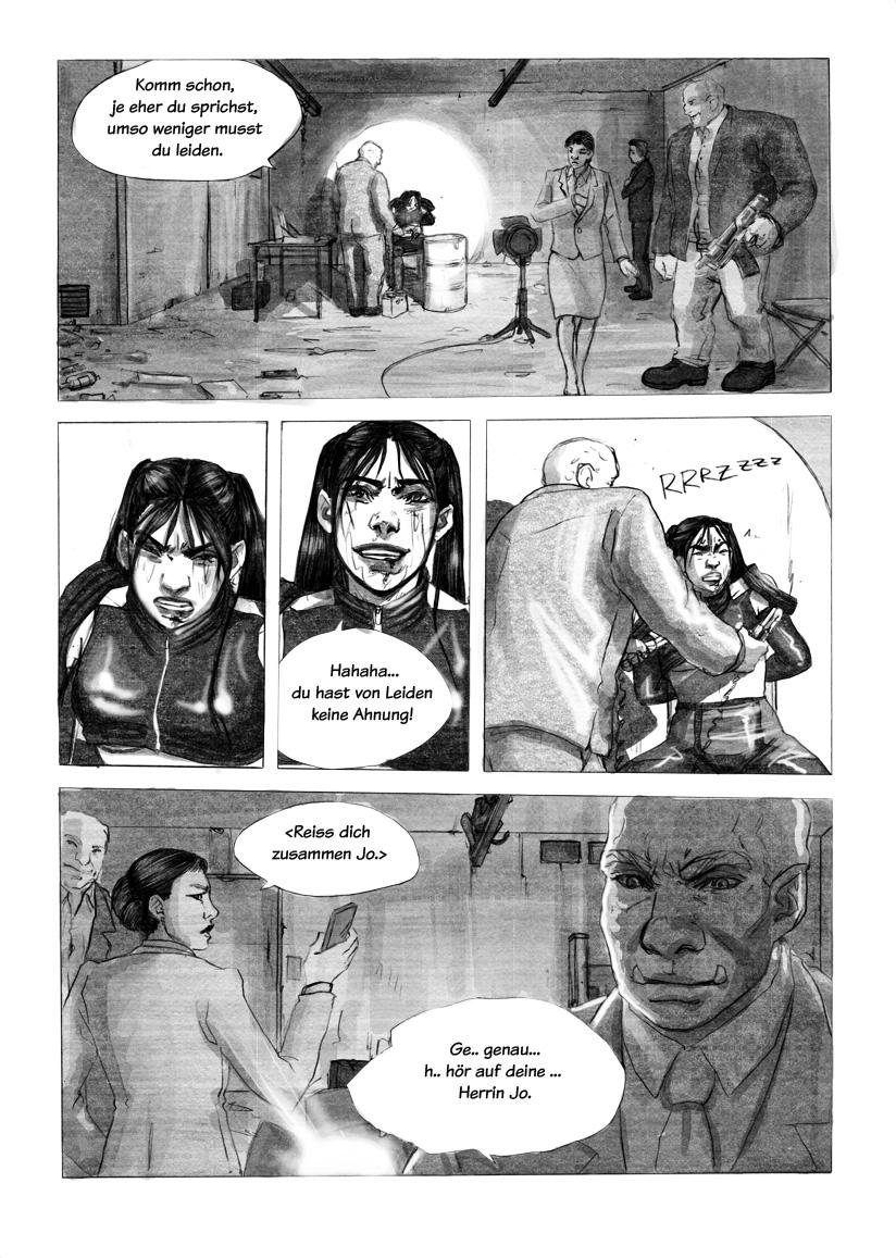 Buch 01, Kapitel 05 – Seite 16