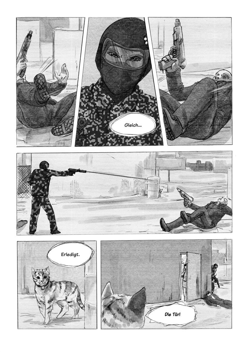 Buch 01, Kapitel 05 – Seite 19