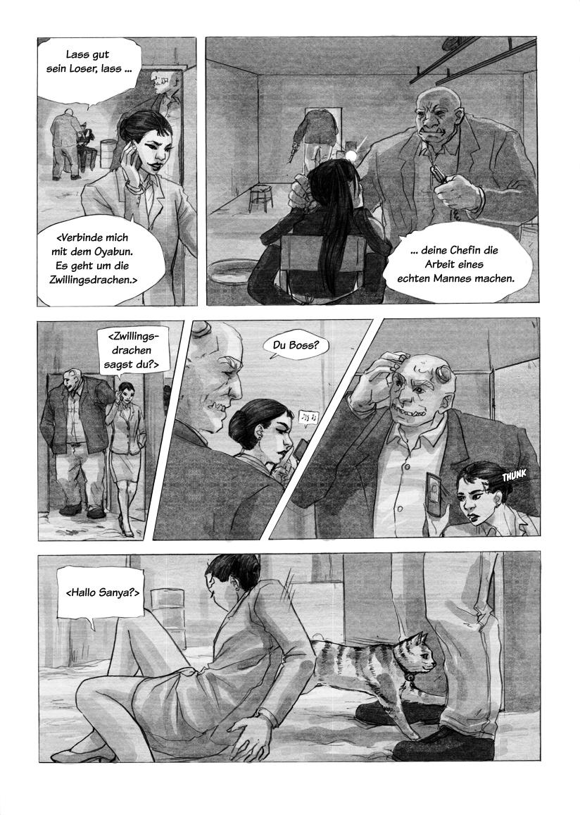 Buch 01, Kapitel 05 – Seite 20