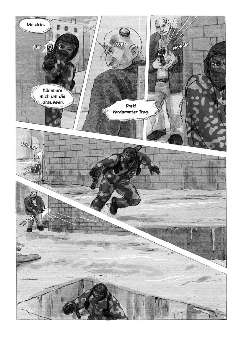 Buch 01, Kapitel 05 – Seite 21