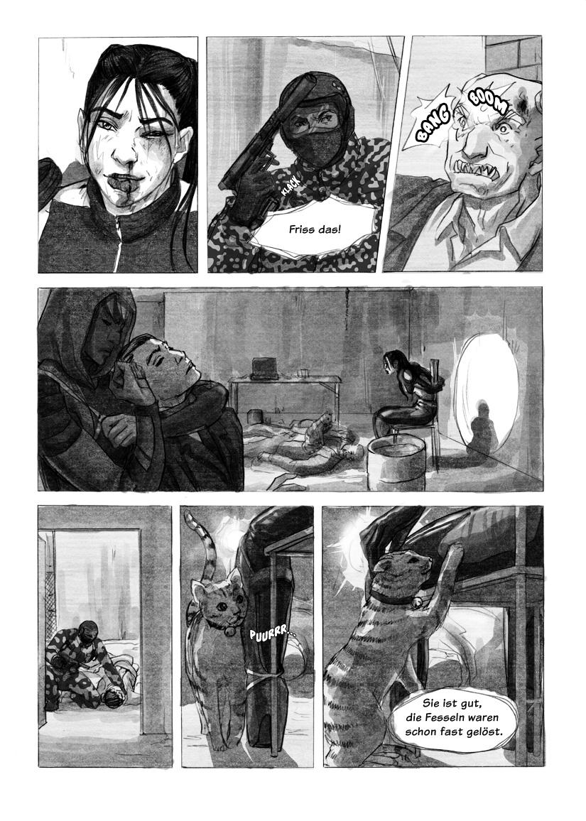 Buch 01, Kapitel 05 – Seite 23