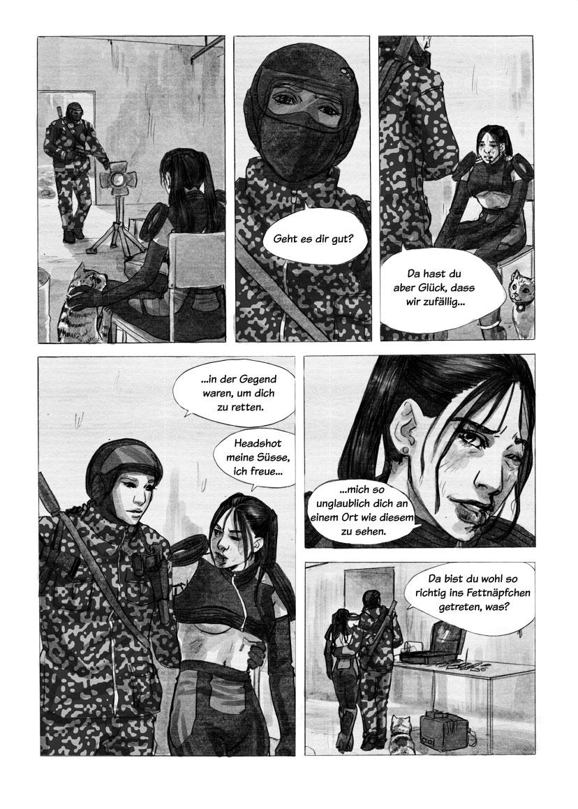 Buch 01, Kapitel 05 – Seite 24