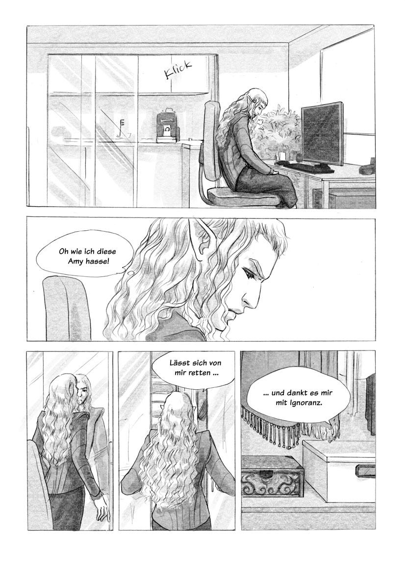 Buch 01, Kapitel 06 – Seite 06