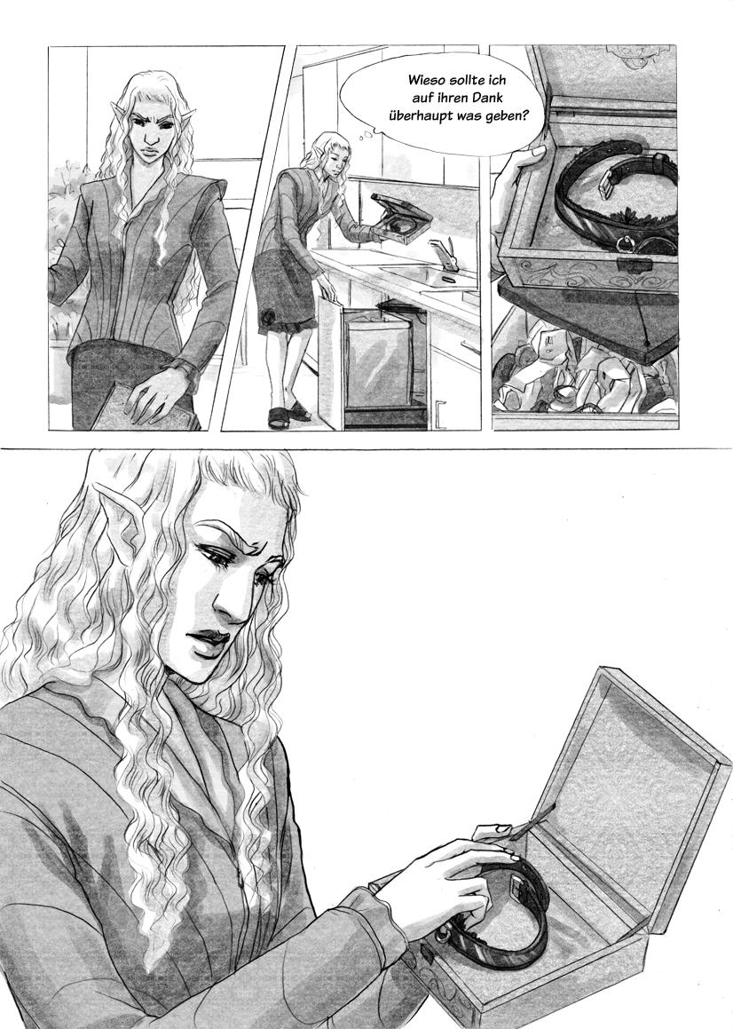 Buch 01, Kapitel 06 – Seite 07
