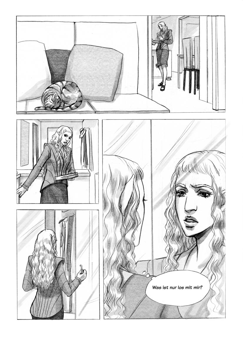 Buch 01, Kapitel 06 – Seite 08