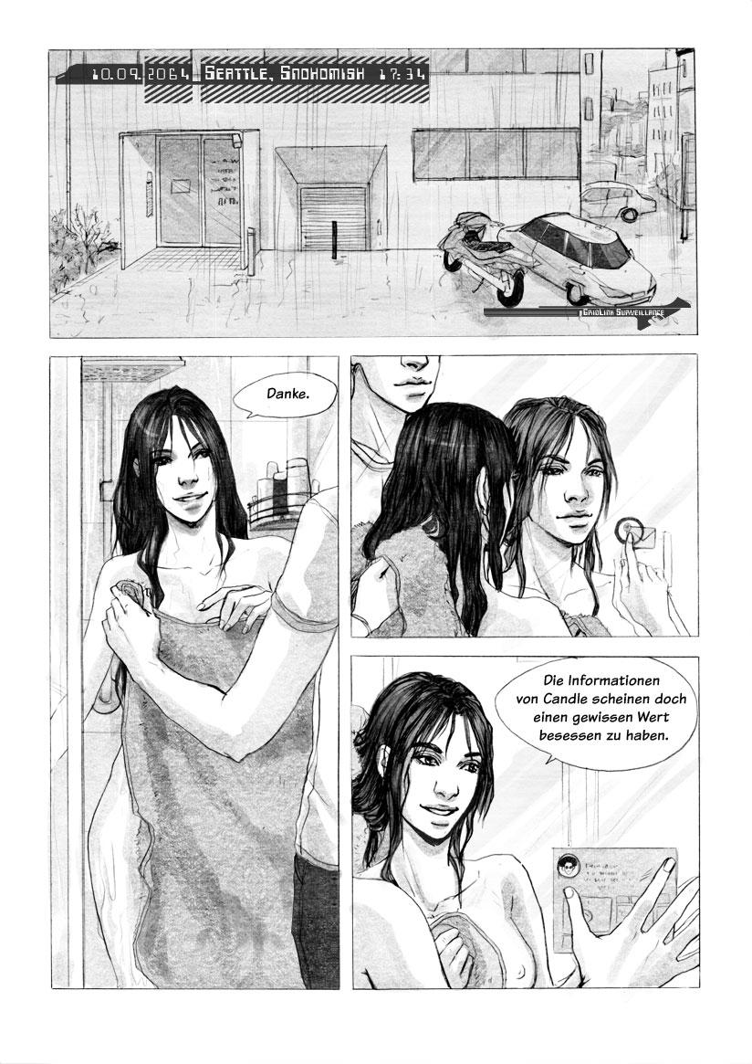 Buch 01, Kapitel 07 – Seite 01