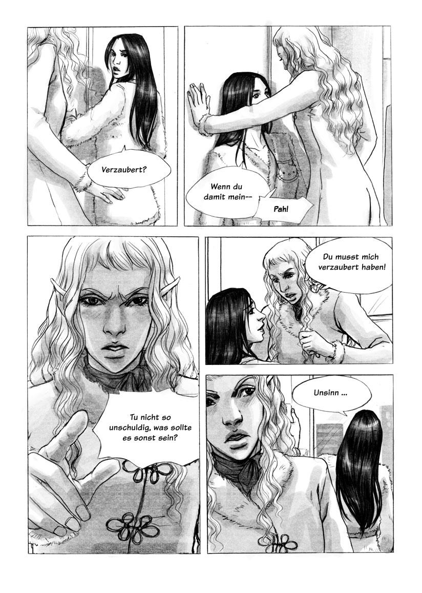 Buch 01, Kapitel 07 – Seite 06