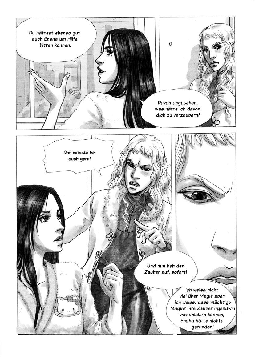 Buch 01, Kapitel 07 – Seite 07