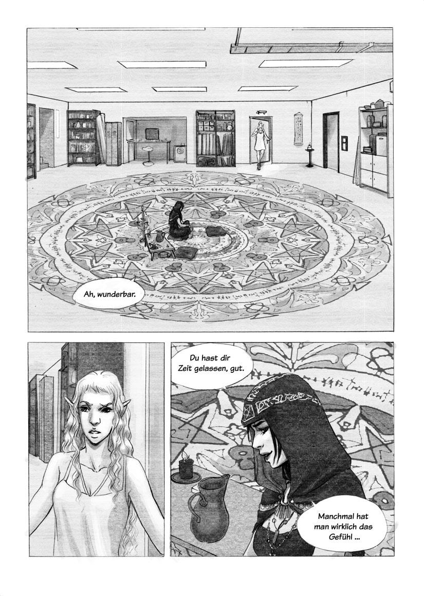 Buch 01, Kapitel 07 – Seite 15