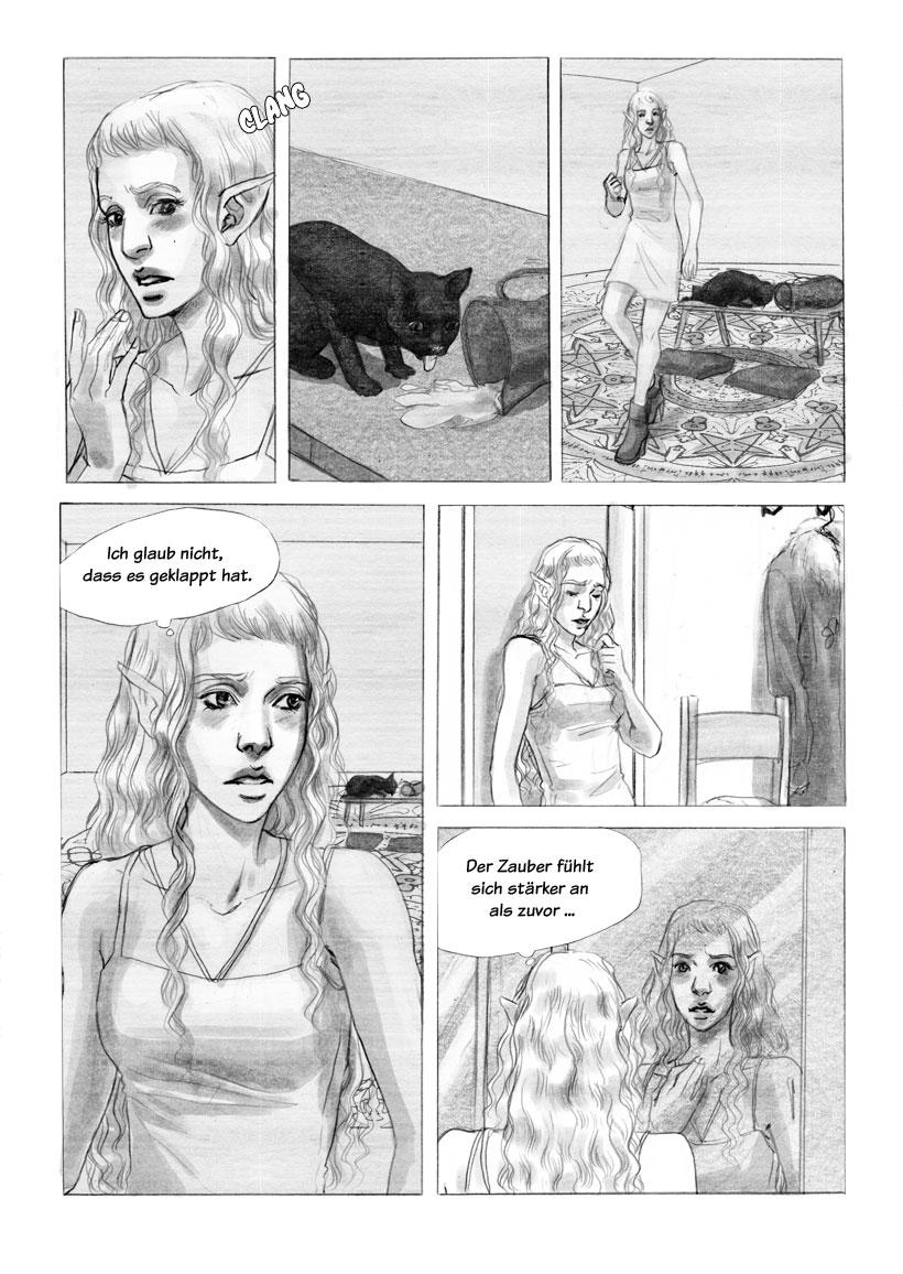 Buch 01, Kapitel 07 – Seite 32