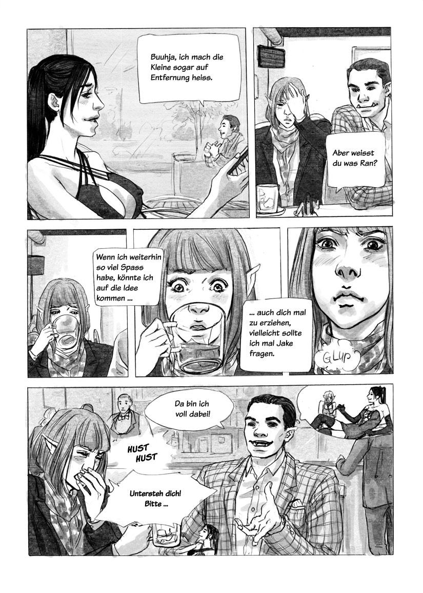 Buch 01, Kapitel 08 – Seite 12
