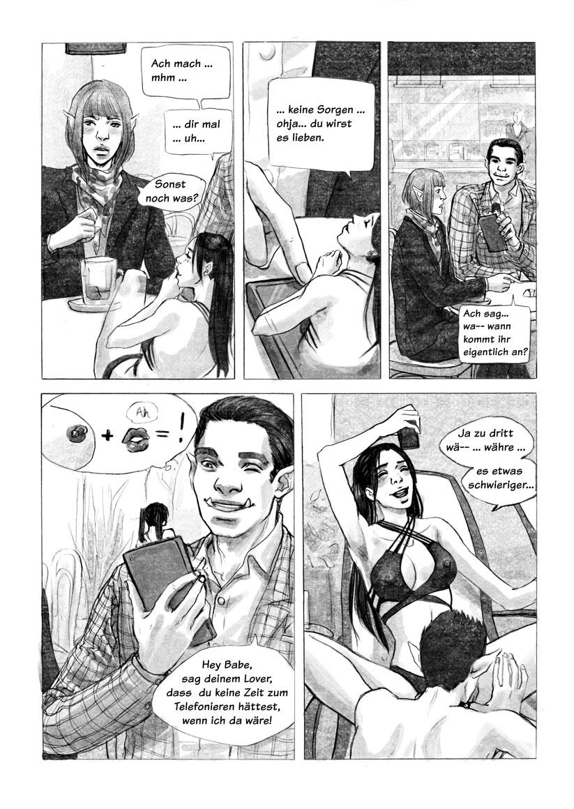 Buch 01, Kapitel 08 – Seite 13