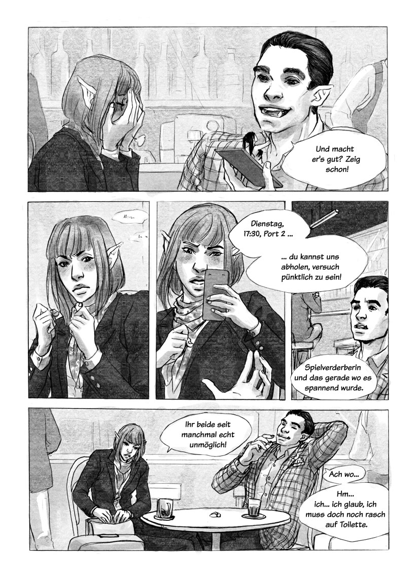 Buch 01, Kapitel 08 – Seite 14