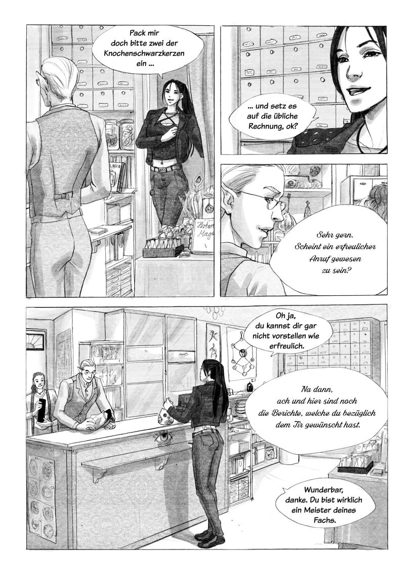 Buch 01, Kapitel 09 – Seite 04