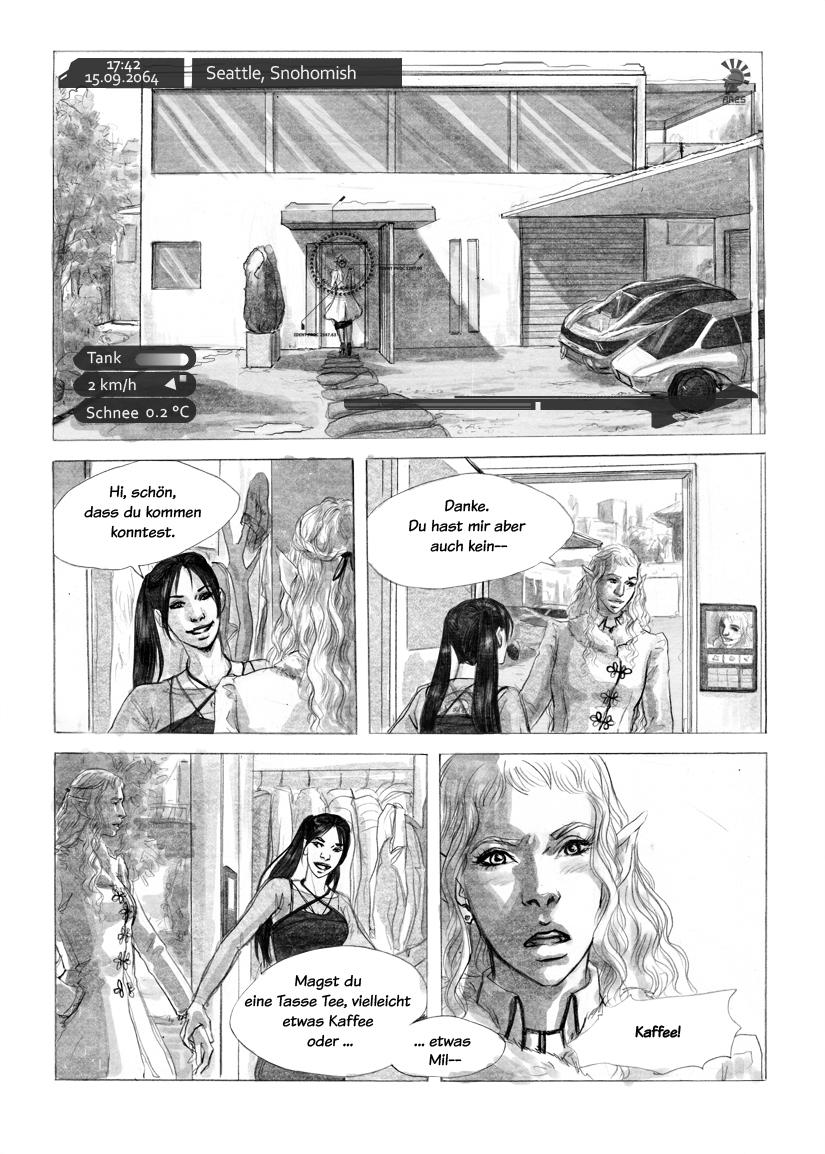 Buch 01, Kapitel 09 – Seite 06