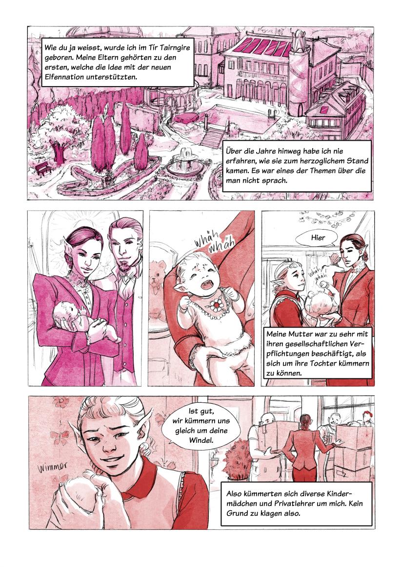 Buch 01, Spezial 01 – Seite 03