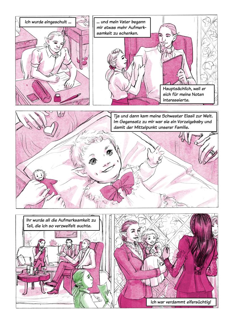 Buch 01, Spezial 01 – Seite 04