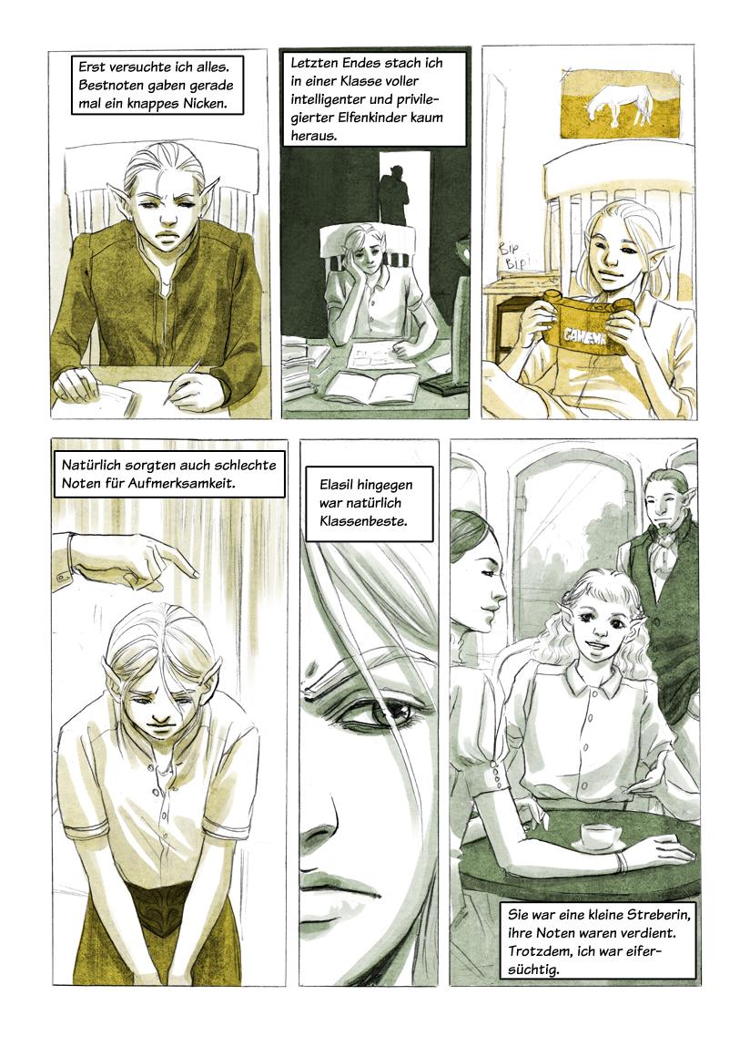 Buch 01, Spezial 01 – Seite 05