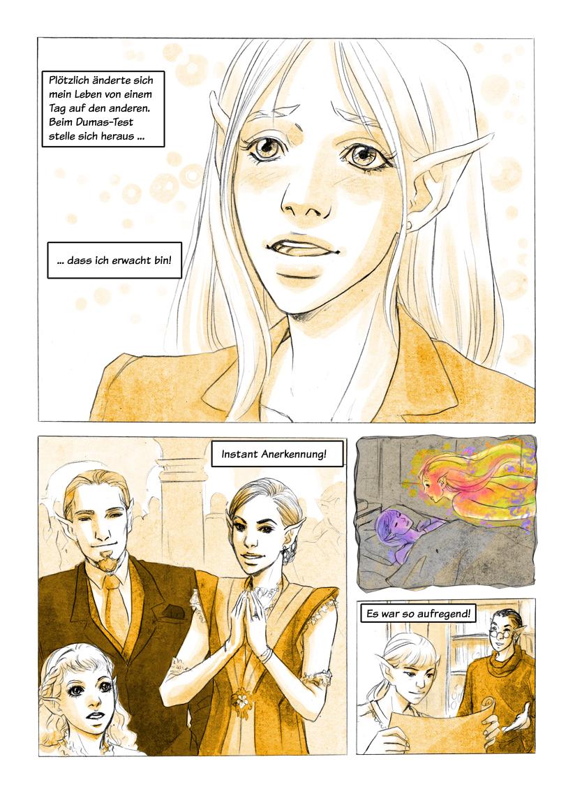 Buch 01, Spezial 01 – Seite 06