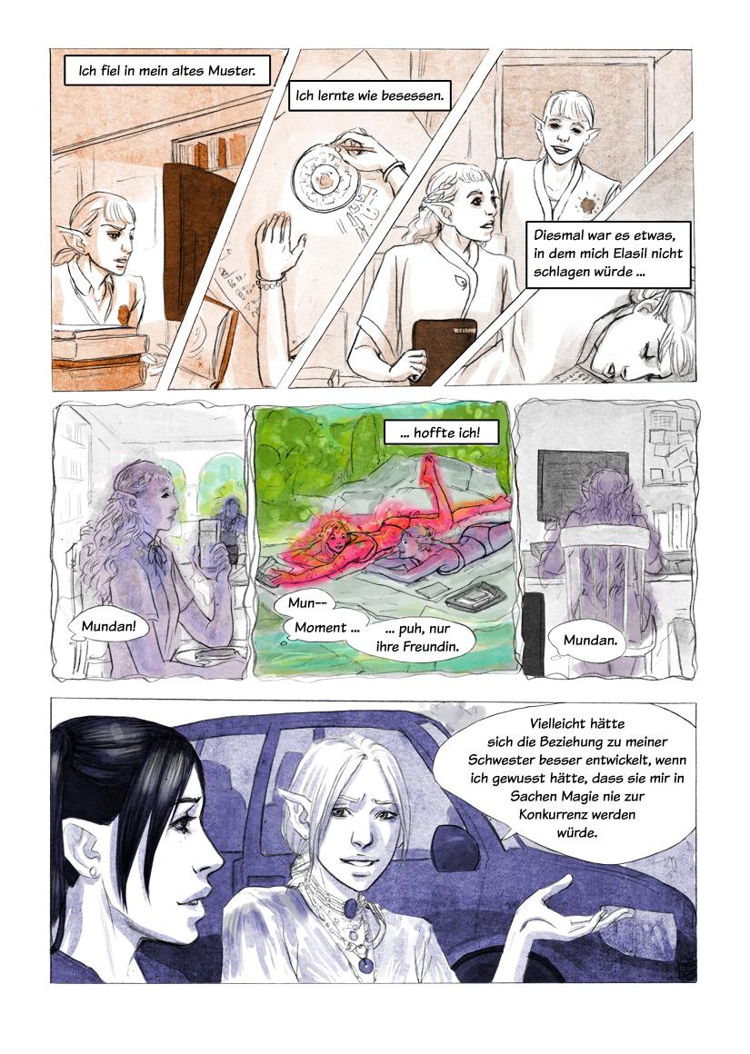 Buch 01, Spezial 01 – Seite 07