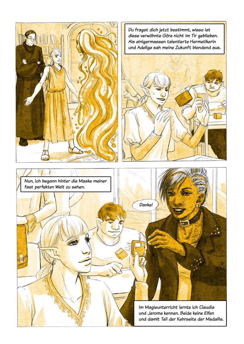 Buch 01, Spezial 01 – Seite 08