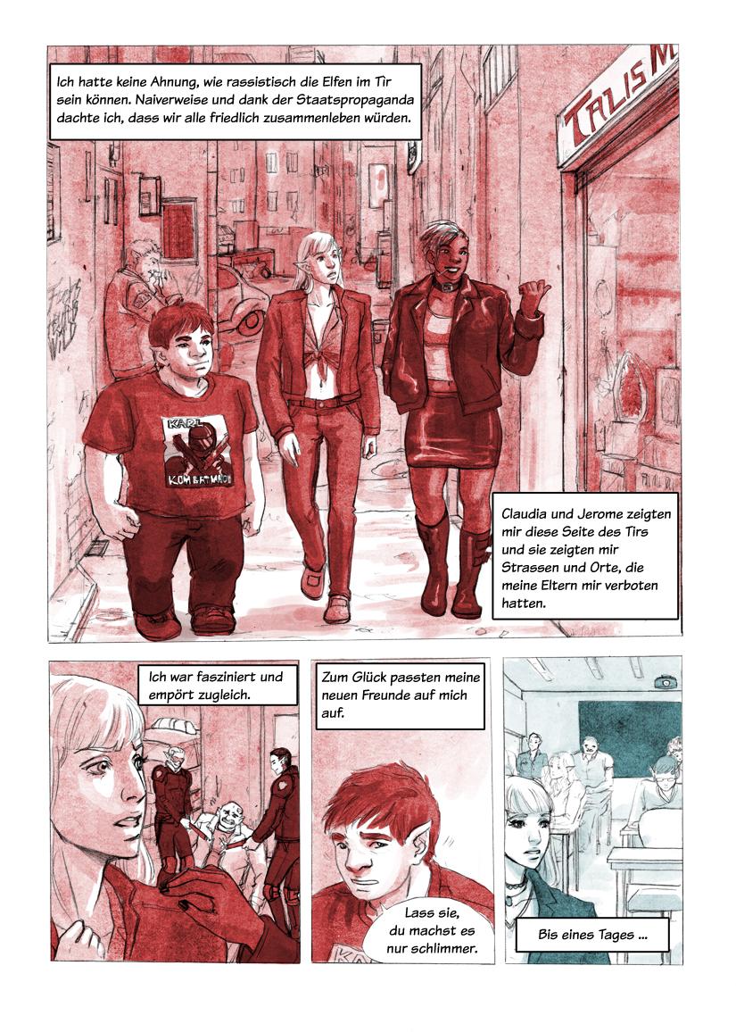 Buch 01, Spezial 01 – Seite 09