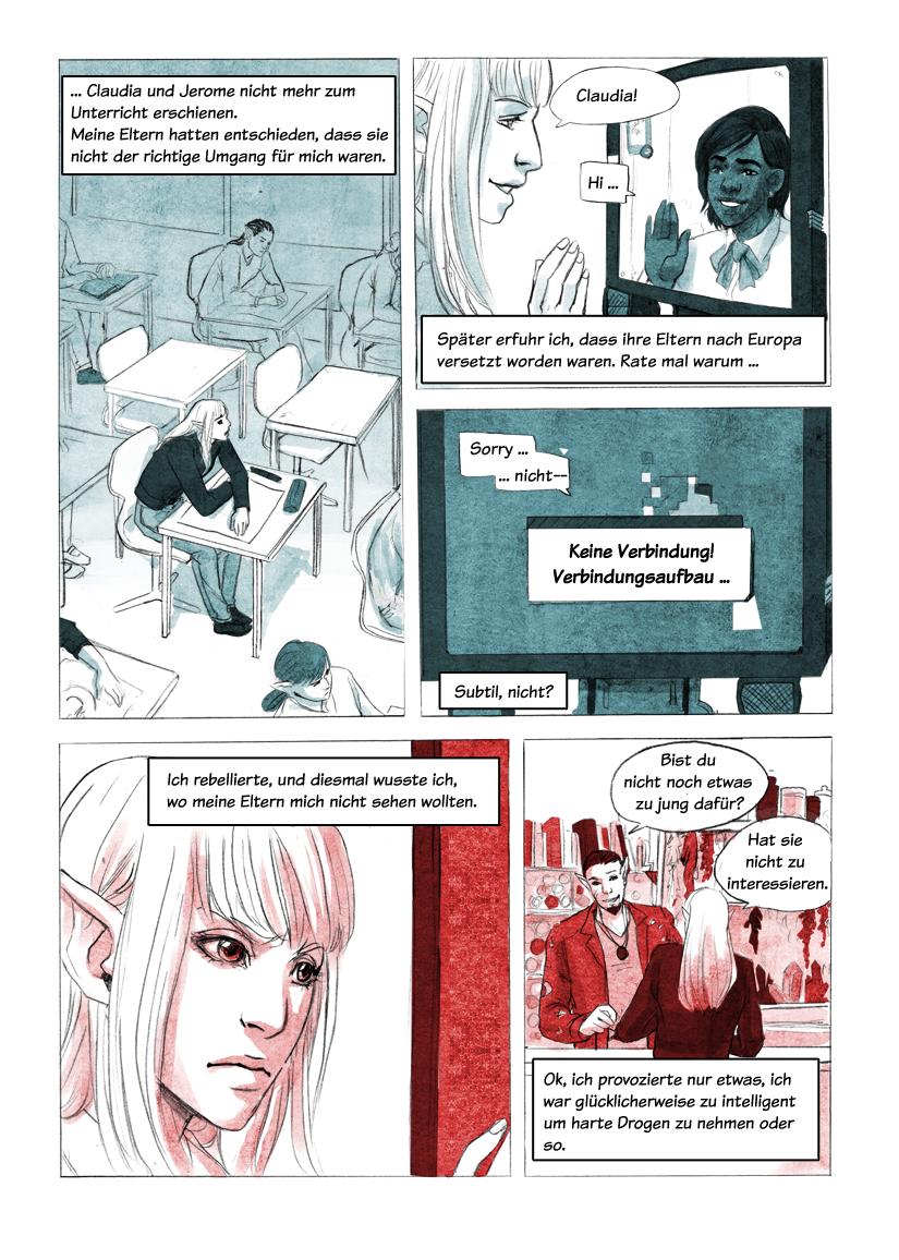 Buch 01, Spezial 01 – Seite 10