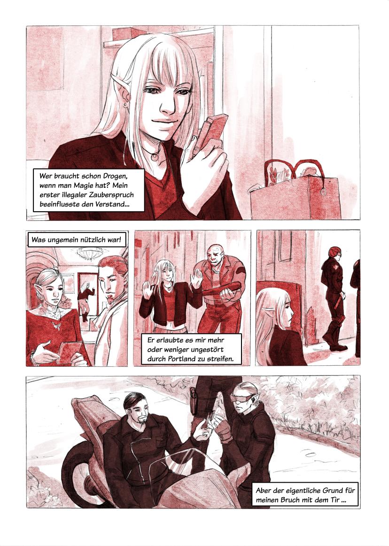 Buch 01, Spezial 01 – Seite 11