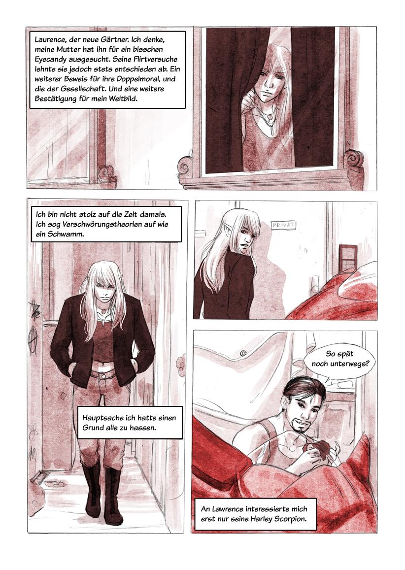 Buch 01, Spezial 01 – Seite 12