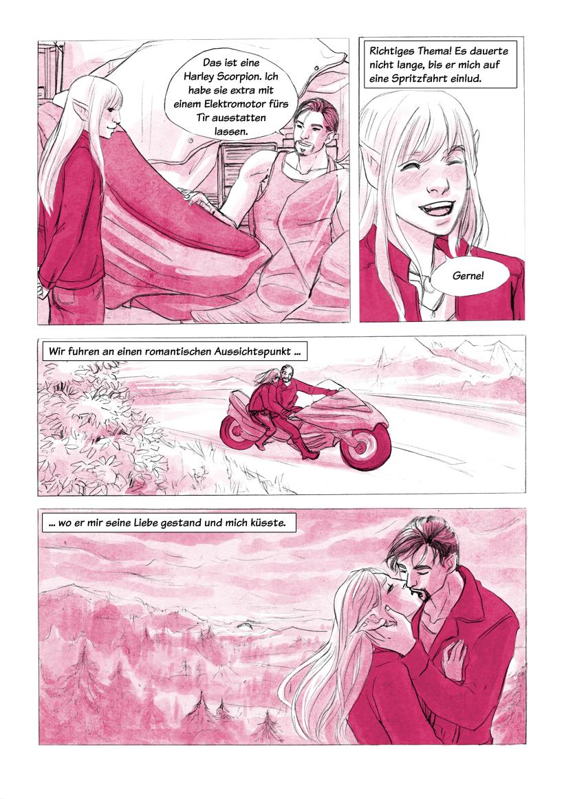 Buch 01, Spezial 01 – Seite 15