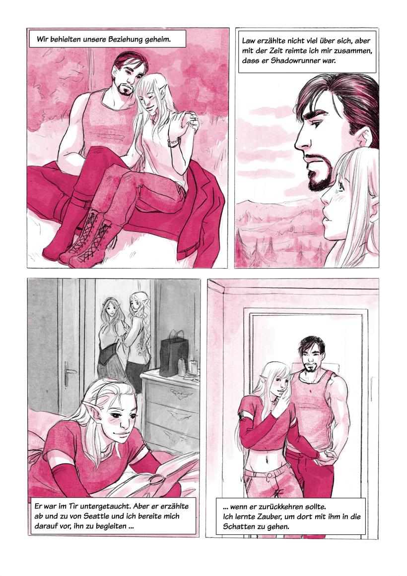 Buch 01, Spezial 01 – Seite 16