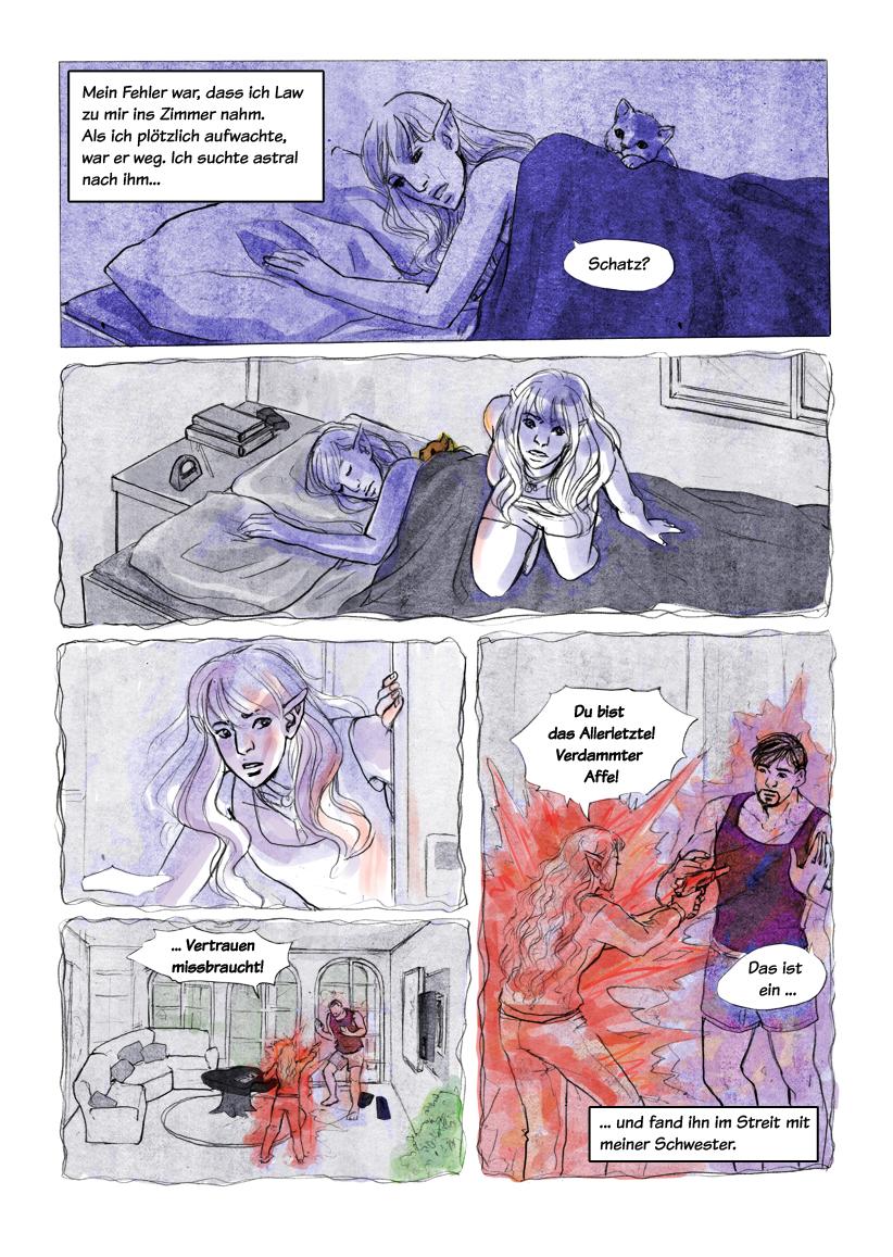 Buch 01, Spezial 01 – Seite 17