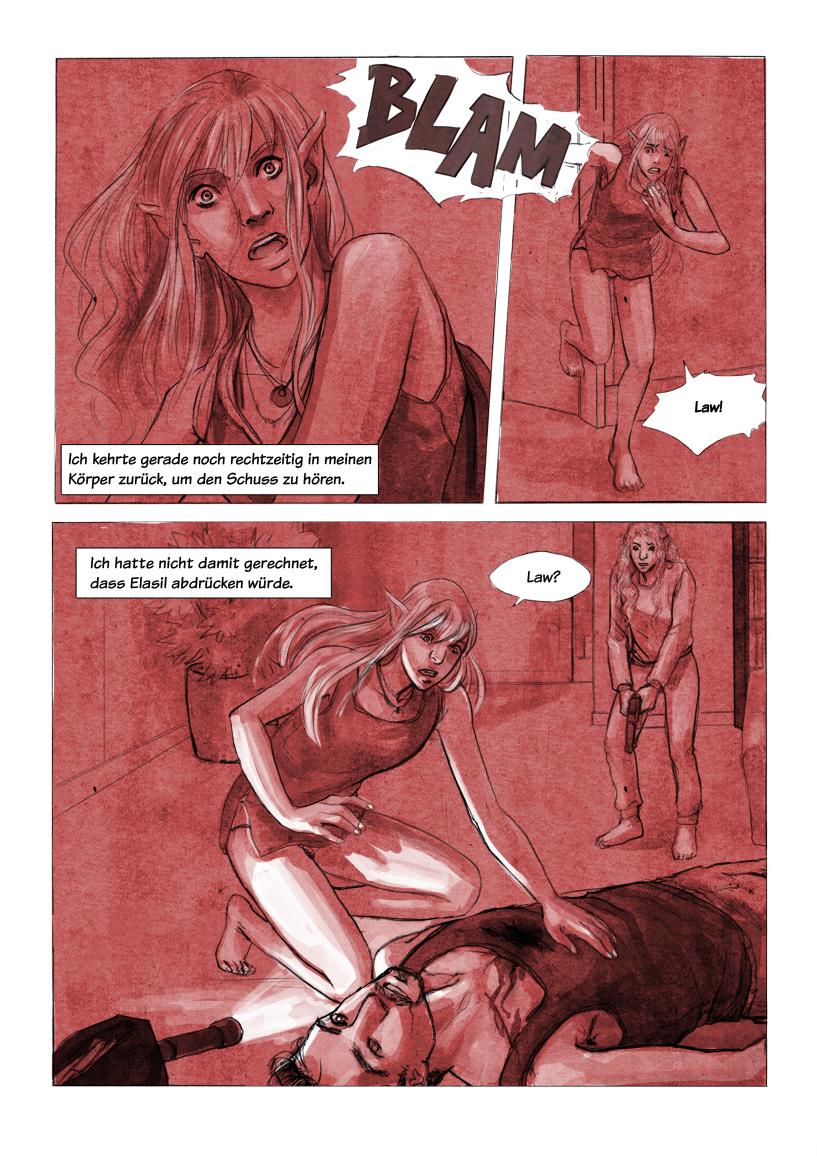 Buch 01, Spezial 01 – Seite 18