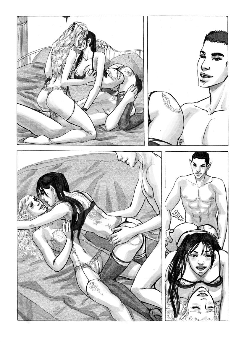 Buch 01, Kapitel 09 – Seite 27