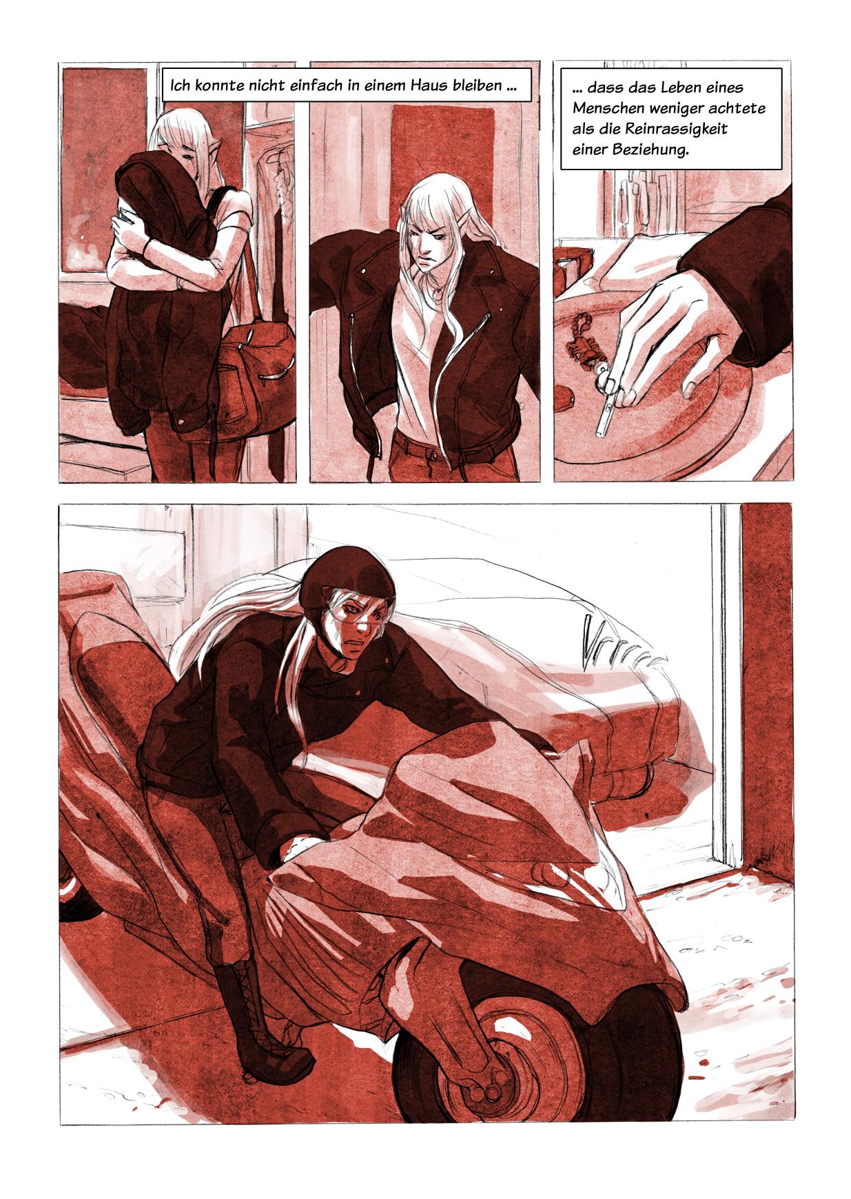 Buch 01, Spezial 01 – Seite 21