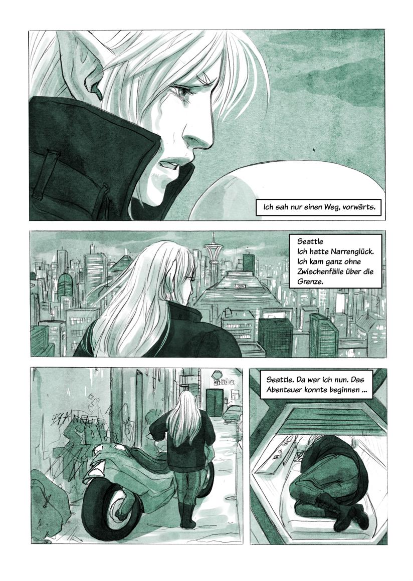 Buch 01, Spezial 01 – Seite 22