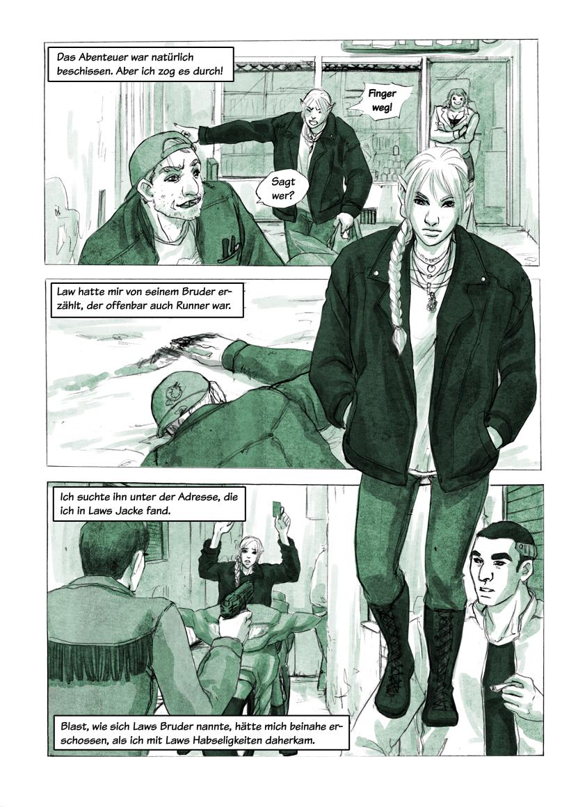 Buch 01, Spezial 01 – Seite 23