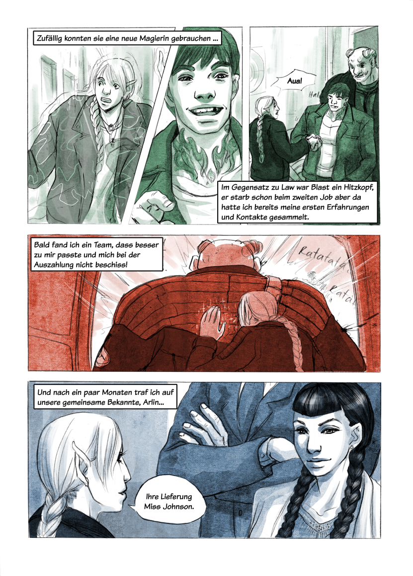 Buch 01, Spezial 01 – Seite 24