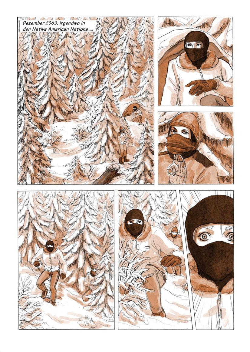Buch 01, Spezial 02 – Seite 01