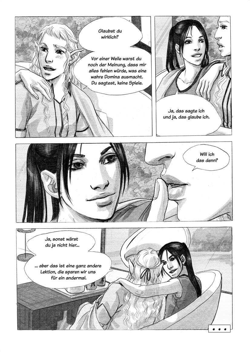 Buch 01, Kapitel 09 – Seite 53